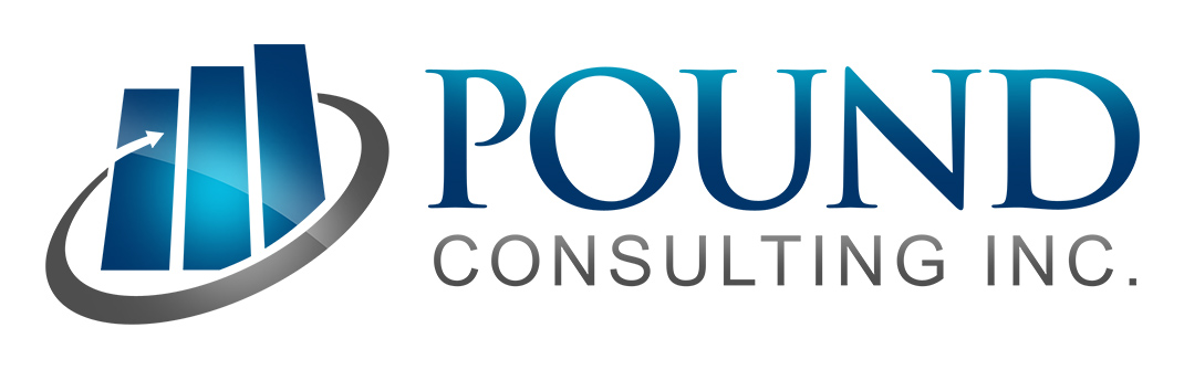 Pound Consulting